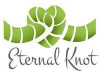 Eternal Knot Weddings