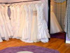 A Modest Choice Bridal & Prom