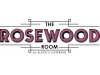 The Rosewood Room
