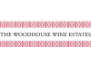 The Woodhouse Wine Estates