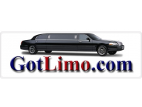 Access Limos at GotLimo.com - Bellevue