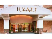 Hyatt House Bellevue