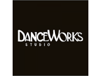 Dance Works Studio