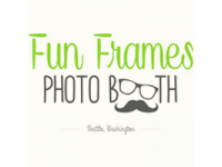 Fun Frames Photo Booth